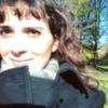 tutor a Foggia - Linda