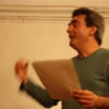 tutor a pelago - Giovanni