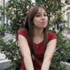tutor a Pescara - Roberta