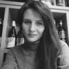 tutor a Vimercate - Dana