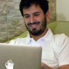 tutor a Bologna - Antonio