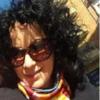 tutor a Girifalco - Francesca