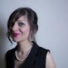 tutor a Mascalucia - Chiara