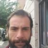 tutor a Santa Marinella - Matteo