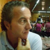 tutor a Casoria - Rosario