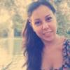 tutor a Pescara - Arianna