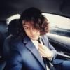 tutor a Vedano Olona - Matteo