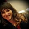 tutor a VALENZANO - Marialaura