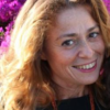 tutor a Ragusa - Celestina