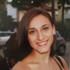 tutor a Forlì - Veronica