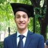 tutor a Bologna - Marco