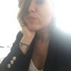 tutor a Bologna - Desy
