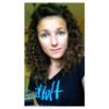 tutor a Udine - Eleonora