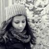 tutor a Treviso - Daria