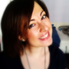 tutor a Bergamo - Maria