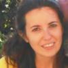 tutor a CORATO - Stefania
