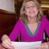 tutor a Genova - Carla