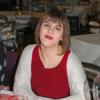 tutor a La Spezia - Ida