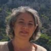 tutor a Capoterra - Roberta