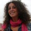 tutor a Bastia Umbra - Lucia