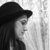 tutor a Besozzo - Alessandra