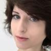 tutor a Milano - Beatrice