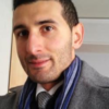tutor a Messina - Mauro