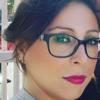 tutor a Palermo - Danila