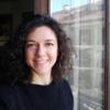 tutor a Milano - Lucia