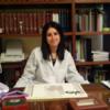 tutor a Caltanissetta - Alessandra