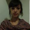 tutor a Bologna - Lucia