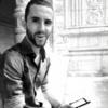 tutor a Venezia - Gianluca