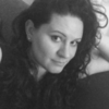 tutor a Ispica - Valentina