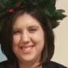 tutor a Caserta - Giorgia