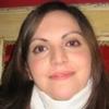 tutor a San Vito al Tagliamento - Elisa