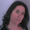 tutor a Marina di Carrara - Giuliana