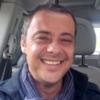tutor a Cavallino Treporti - Francesco