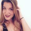 tutor a Fontane di Villorba - Cristina