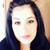 tutor a Campi Bisenzio  - Stefania