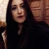 tutor a Perugia - Erica