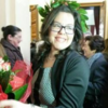 tutor a Riposto - Claudia