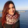 tutor a Sammichele di Bari - Elena