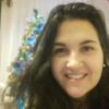 tutor a Copparo - Miriam