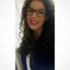 tutor a Ragusa - Alessandra