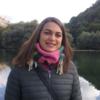 tutor a Firenze - Consuelo