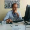 tutor a Roma - Gabriele