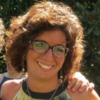 tutor a Padova - Paola