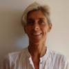 tutor a Siena - Chiara