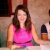tutor a fratta polesine - Anna