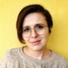 tutor a Casapulla - Benedetta